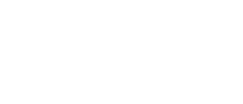 Animal Years To Human Years – Age of Animals in Human Years